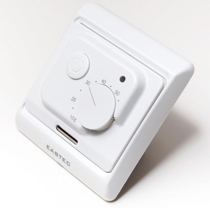 Термореле с выносным датчиком температуры: принцип работы
