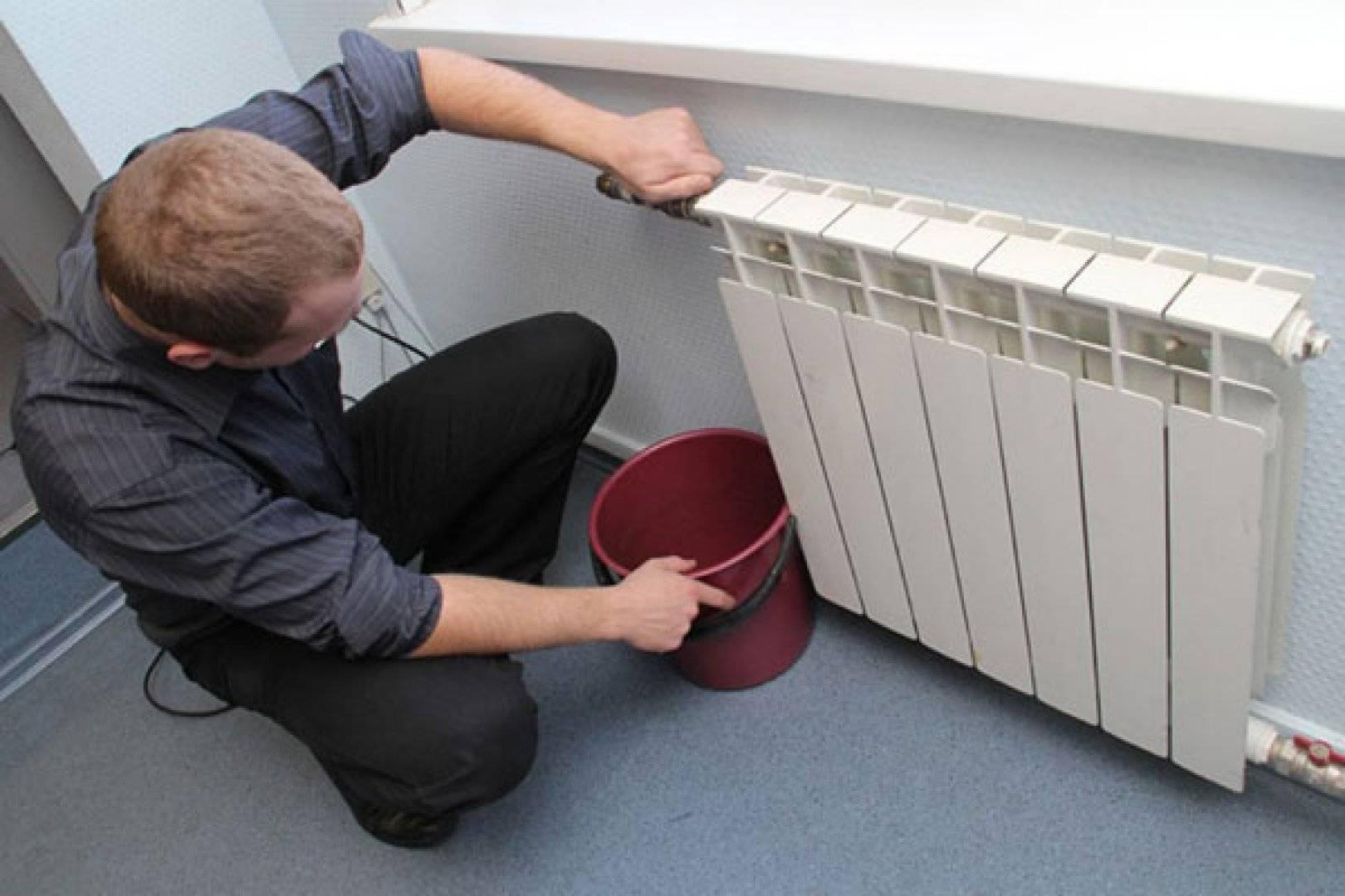 Какой радиатор отопления лучше для частного дома расчет отопления и выбор оборудования