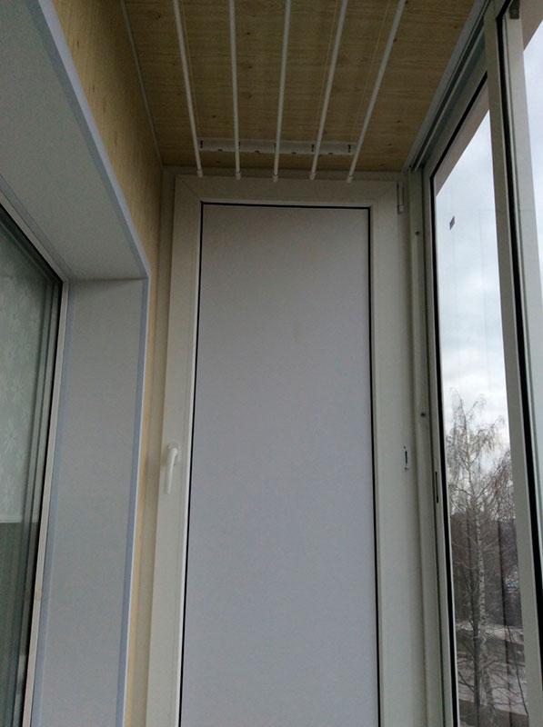 Сэндвич-панель пвх (38 фото): пластиковая панель размером 10 мм для откосов окон и перегородки из сэндвичных панелей, параметры и технология производства