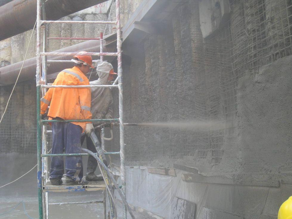 5 способов предотвращения трещин в бетоне и простой метод их устранения