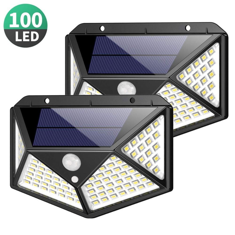 Как работают уличные фонари на солнечных батареях   auto-gl.ru