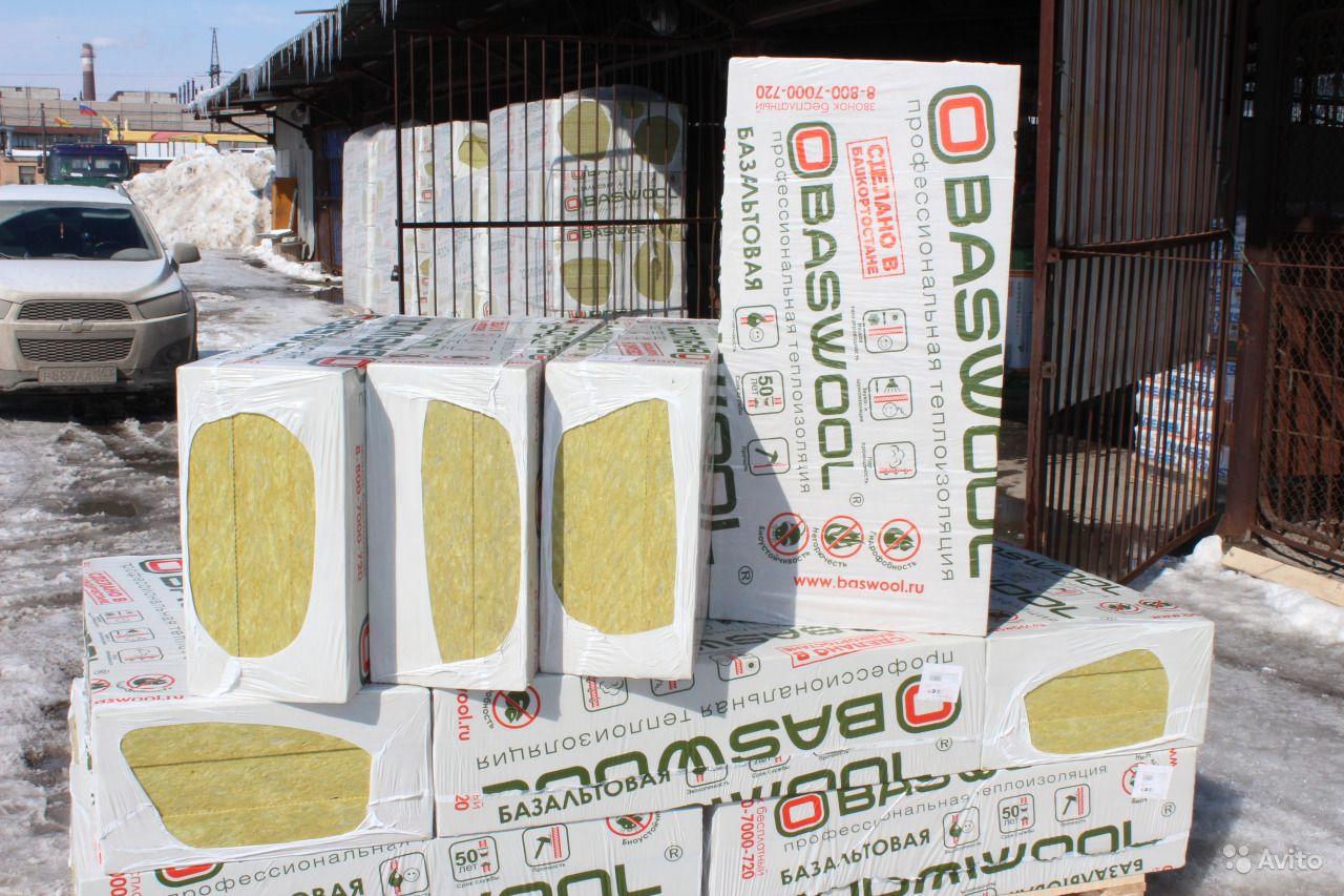 Базальтовая вата или минеральная вата - что лучше, чем отличается минвата от базальтовой ваты