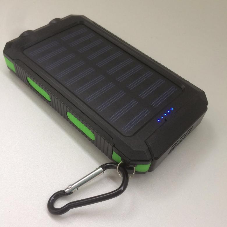Какой хороший внешний аккумулятор выбрать для зарядки телефона: обзор, рейтинг моделей