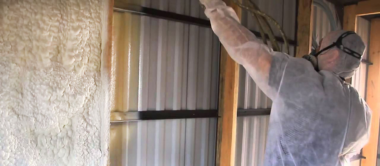 Как утеплить контейнер под жилье: обшивка, утепление и вентиляция