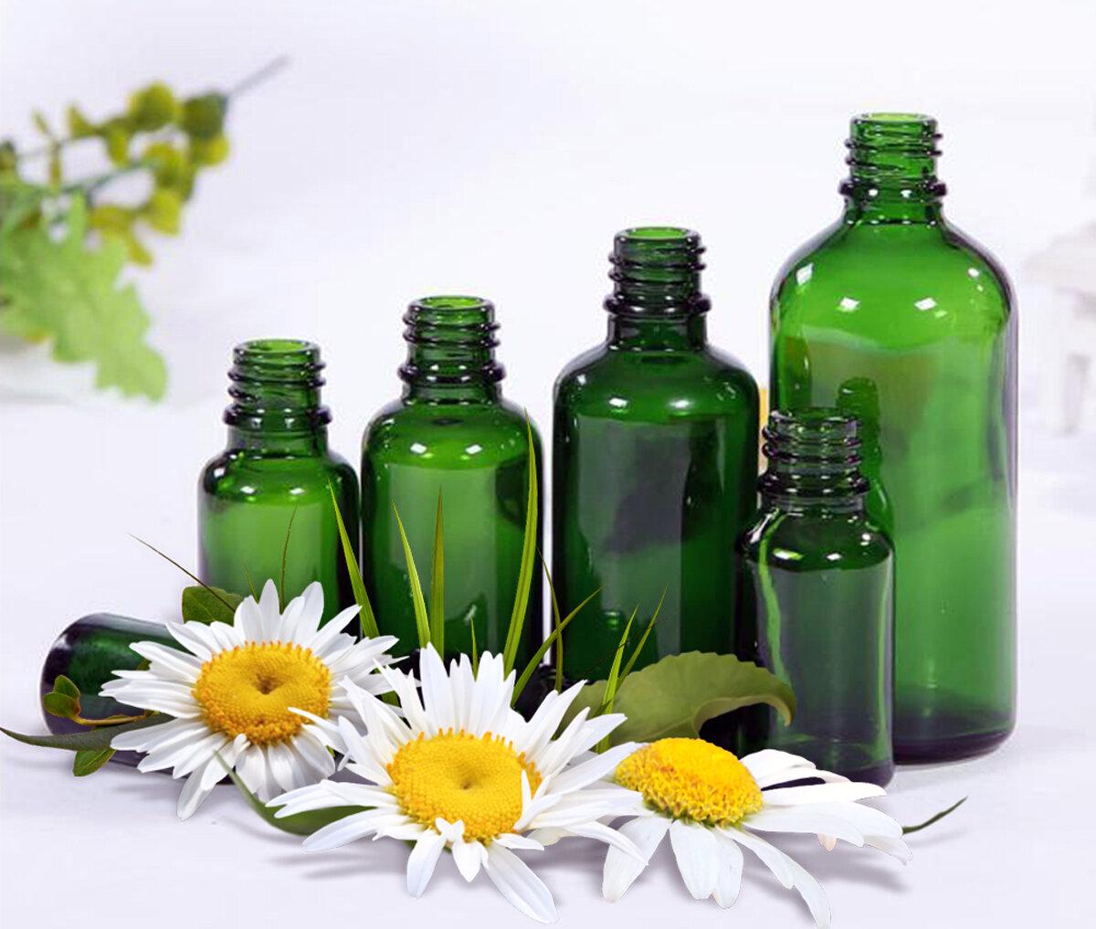 Как сделать освежитель воздуха для дома в домашних условия / vantazer.ru – информационный портал о ремонте, отделке и обустройстве ванных комнат