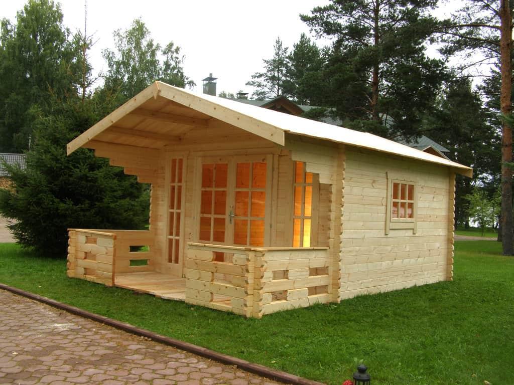 Как построить свой дом своими руками и как это сделать дешевле