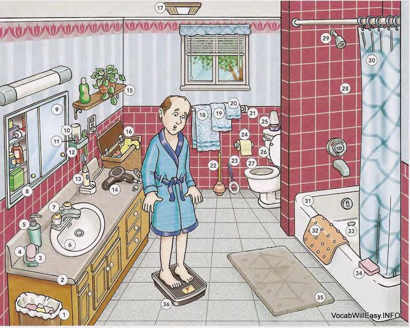 12 ошибок при ремонте ванной комнаты о которых нужно знать заранее |