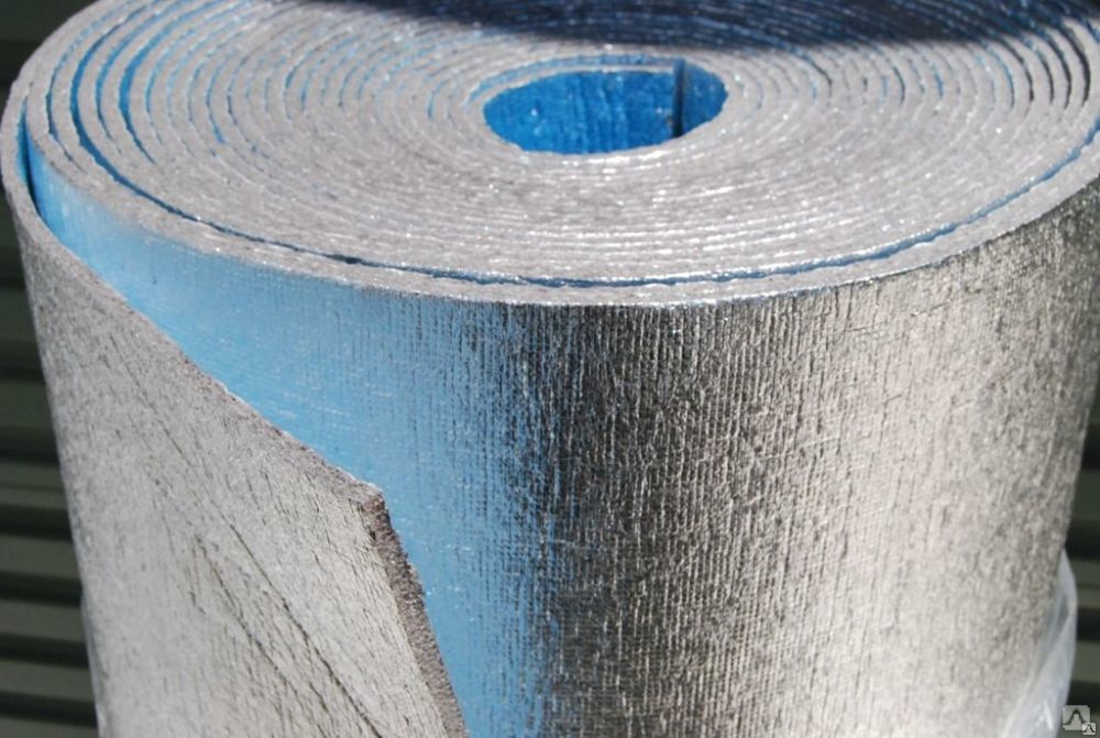 Изолон (49 фото): что это такое, применение продукции в блоке толщиной 10 мм, технические характеристики нпэ