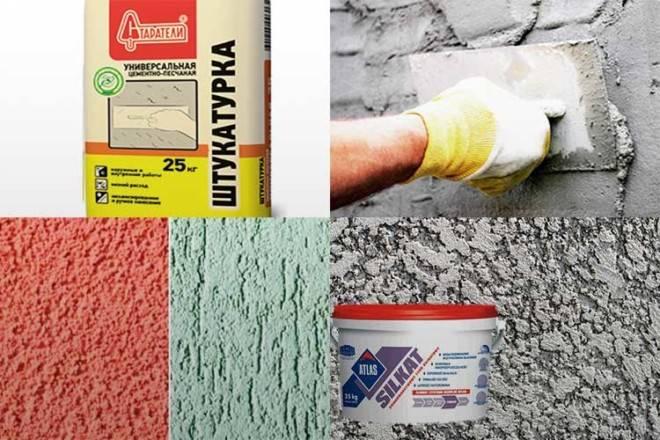 Чем покрасить пенопласт: краска для пенопласта