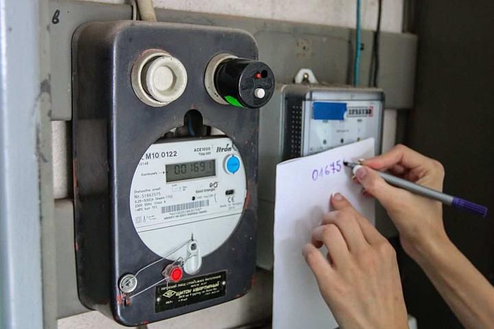 Проверить электросчётчик: простые методы проверки приборов учета электроэнергии (115 фото) – строительный портал – strojka-gid.ru