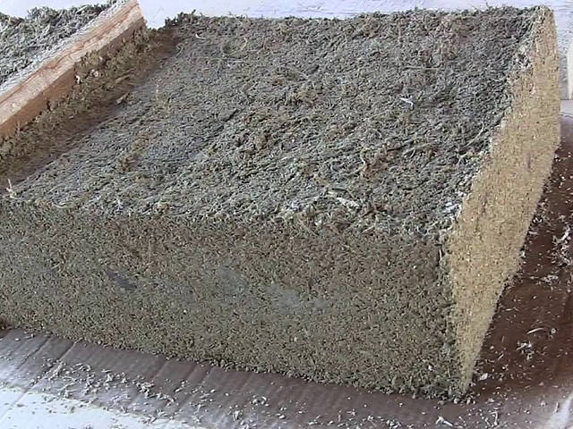 Утепление каркасного дома - как выбрать утеплитель для стен и пола