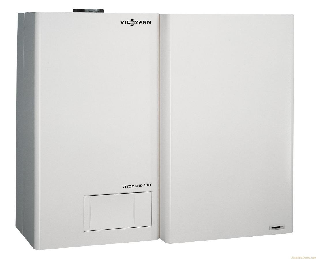 Газовые котлы viessmann (висман): подробный обзор, опыт эксплуатации лучших напольных и настенных моделей, технические характеристики и отзывы владельцев, устройство и неисправности, актуальные цены