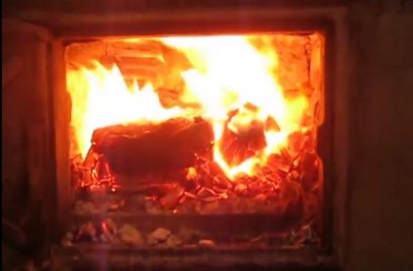 Газовый котел плохо греет отопление