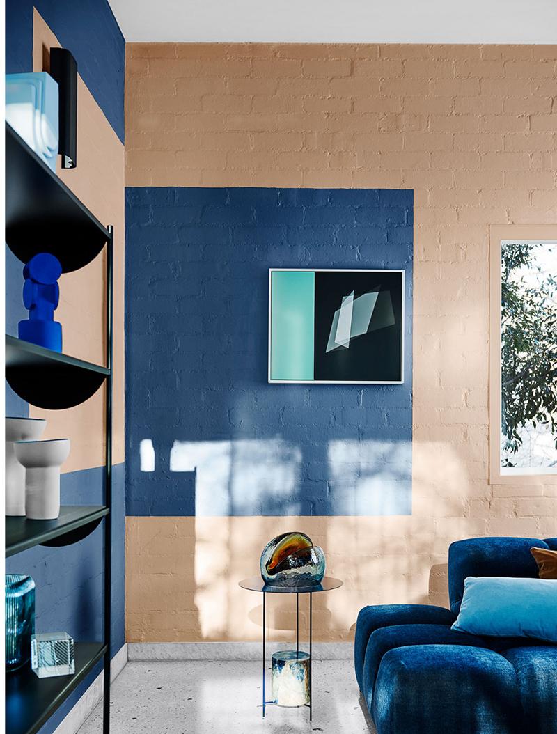 Дизайн интерьера квартир 2020 года: топ-150 фото лучших новинок современного дизайна