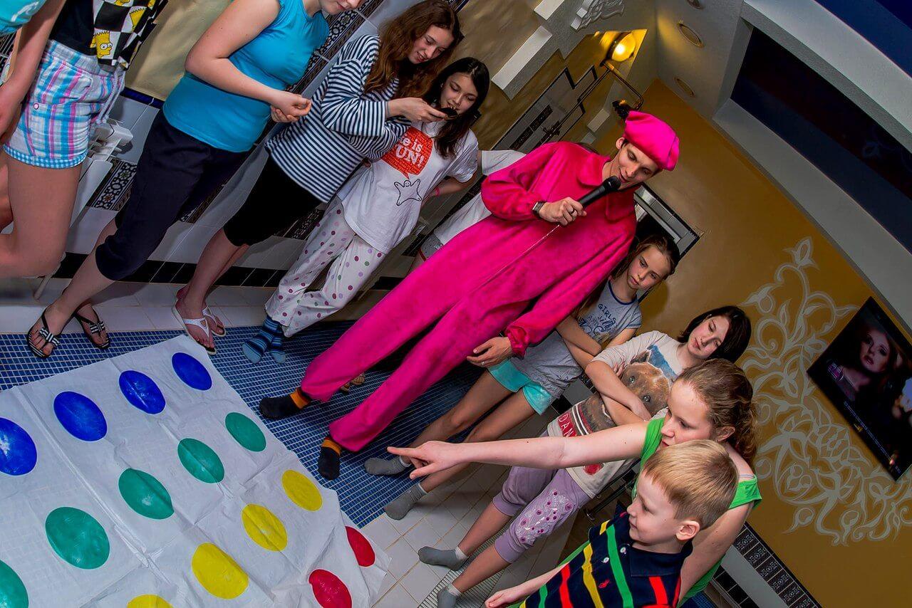 22 лучшие идеи для вечеринки дома | prostonail