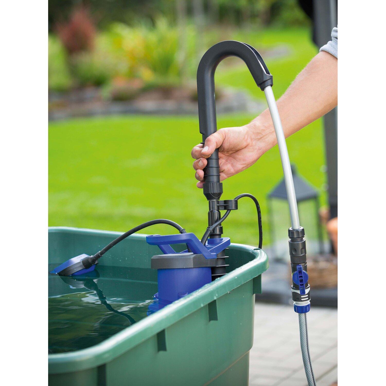 Бочковой насос для полива огорода из резервуара: какой выбрать поверхностный, погружной или дренажный