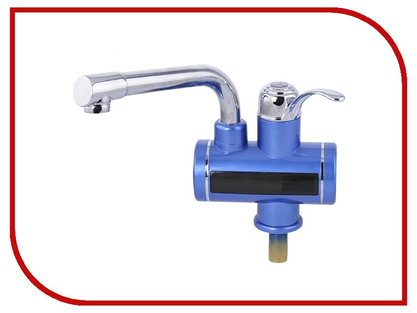 Нагреватель на кран: видео-инструкция по монтажу своими руками, особенности нагревательных проточных водяных изделий, смесителей со встроенным тэном, цена, фото