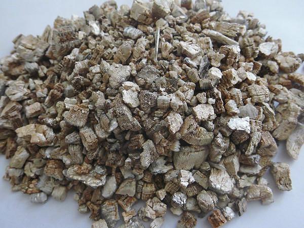 Как применять вермикулит для растений? его состав, свойства, плюсы и минусы - ecodobavki