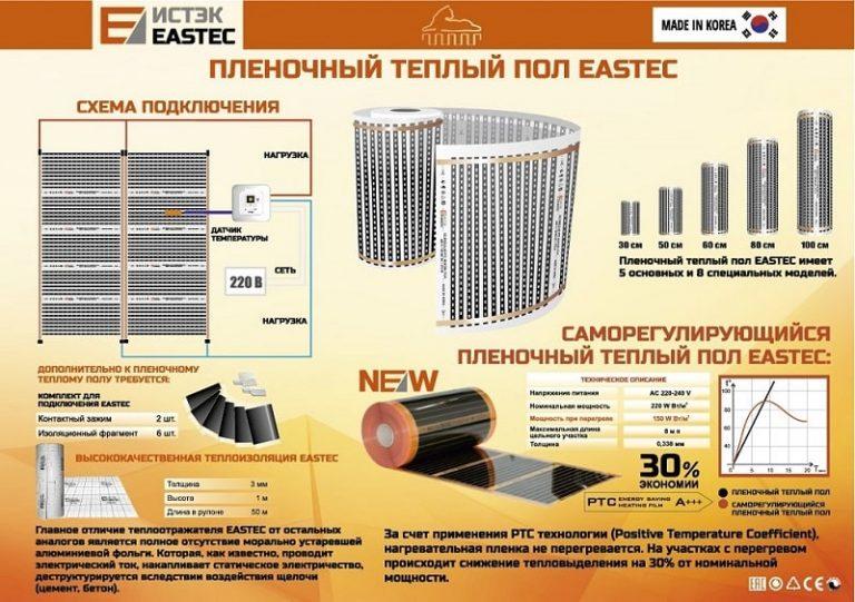 Потолочный инфракрасный обогреватель с терморегулятором: принцип работы и отзывы