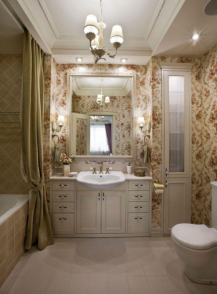 Гостиная в классическом стиле: 100 фото красивых идей - дизайн интерьера