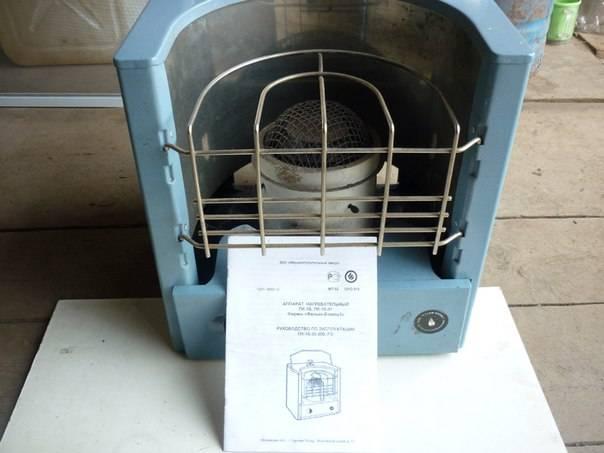 Магазинная чудо-печь на солярке, ее цена и варианты изготовления своими руками, отзывы пользователей