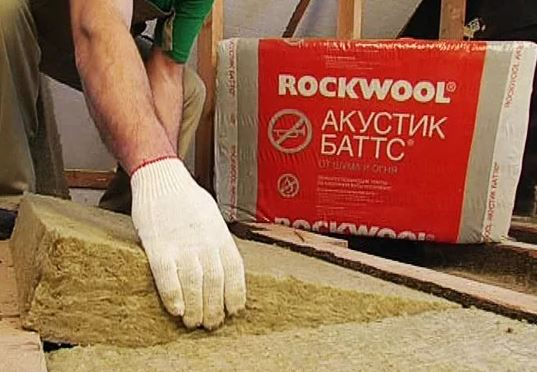 Rockwool акустик баттс цена за м2 |  роквул акустик баттс купить в москве!