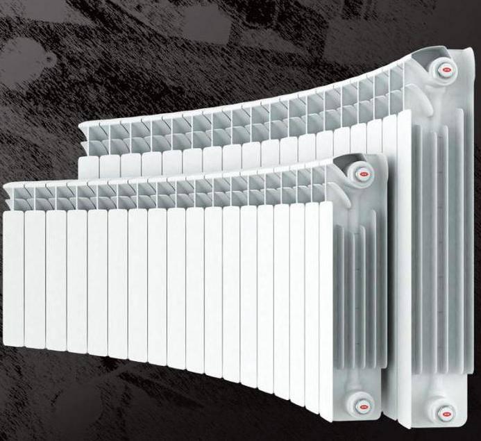 Помогаем в выборе радиаторов отопления sira, рассматриваем характеристики