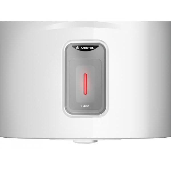 Какого производителя накопительных водонагревателей лучше выбрать