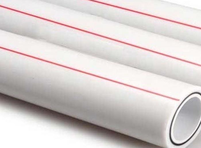 Стеклопластиковые трубы - обзор трубы композитных стеклопластиковых