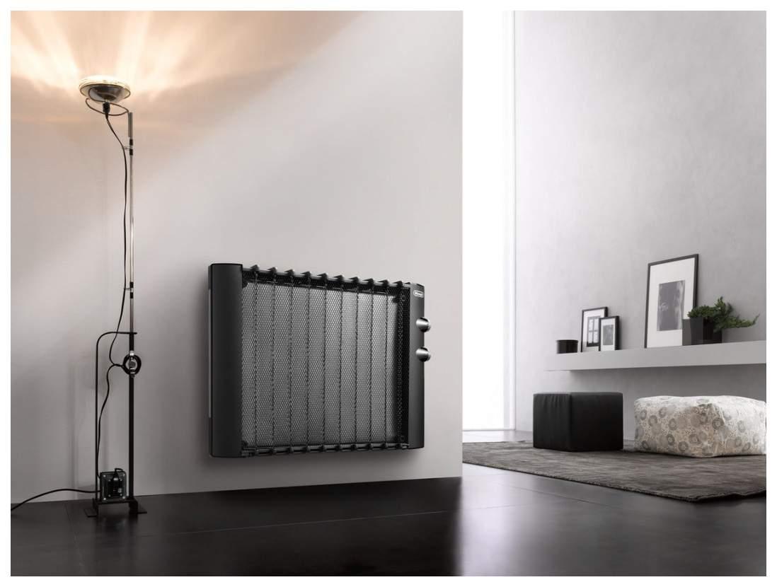 Как сделать правильный выбор электрического обогревателя?