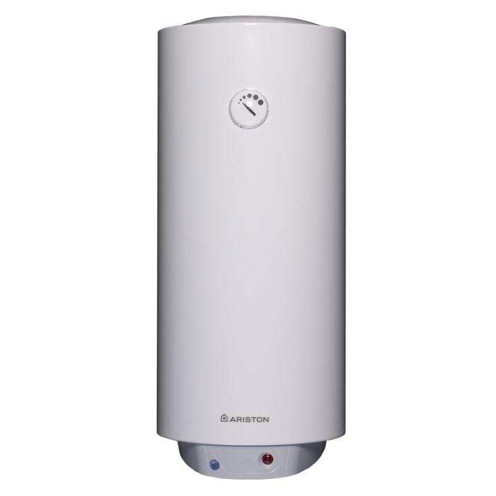 Какой фирмы лучше выбрать накопительный водонагреватель | рейтинг лучших