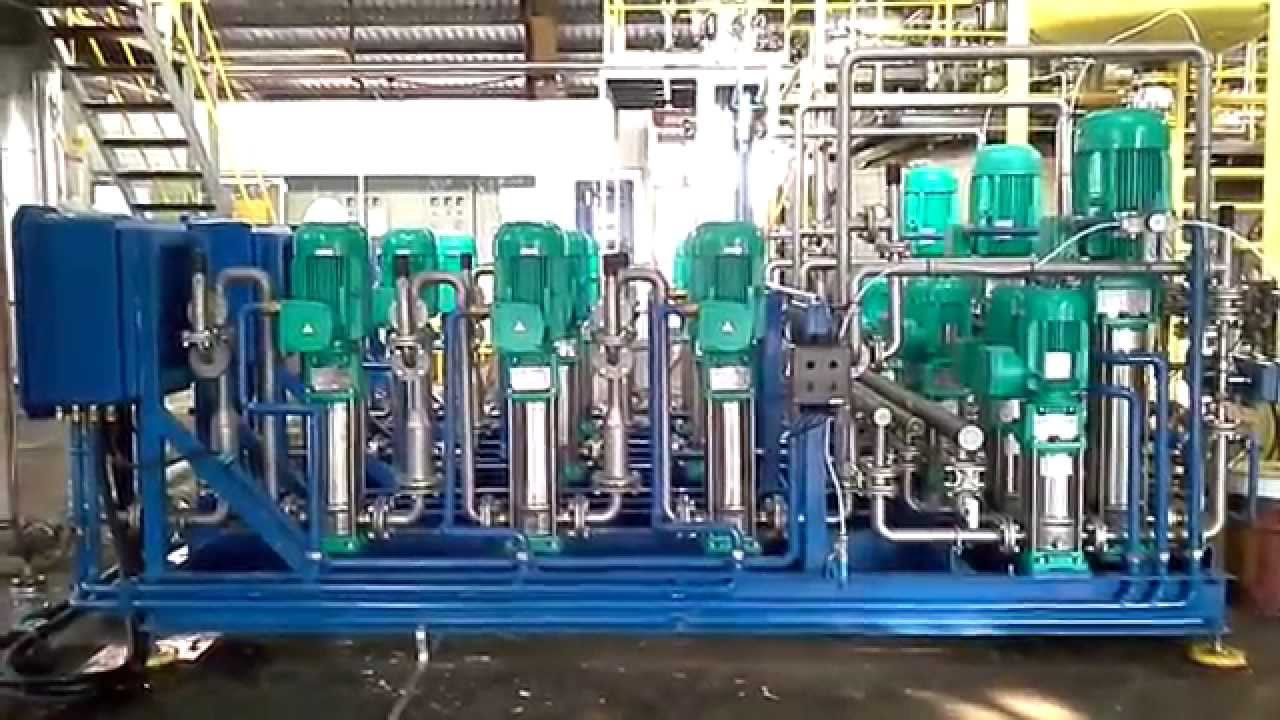 Производство жидкого биотоплива из опилок