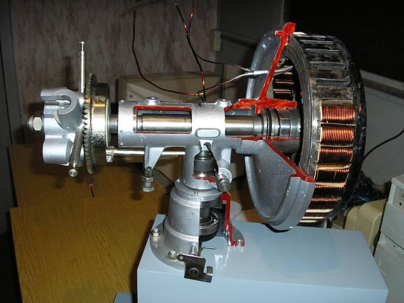 Ветрогенератор своими руками: 105 фото поэтапной сборки и изготовления