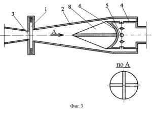 Создание кавитационного теплогенератора своими руками: преимущества, строение, принцип работы и пошаговая инструкция