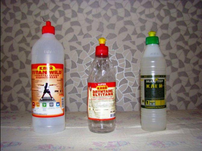 Чем приклеить пенопласт к пенопласту - стоимость и виды: монтажная пена, жидкие гвозди