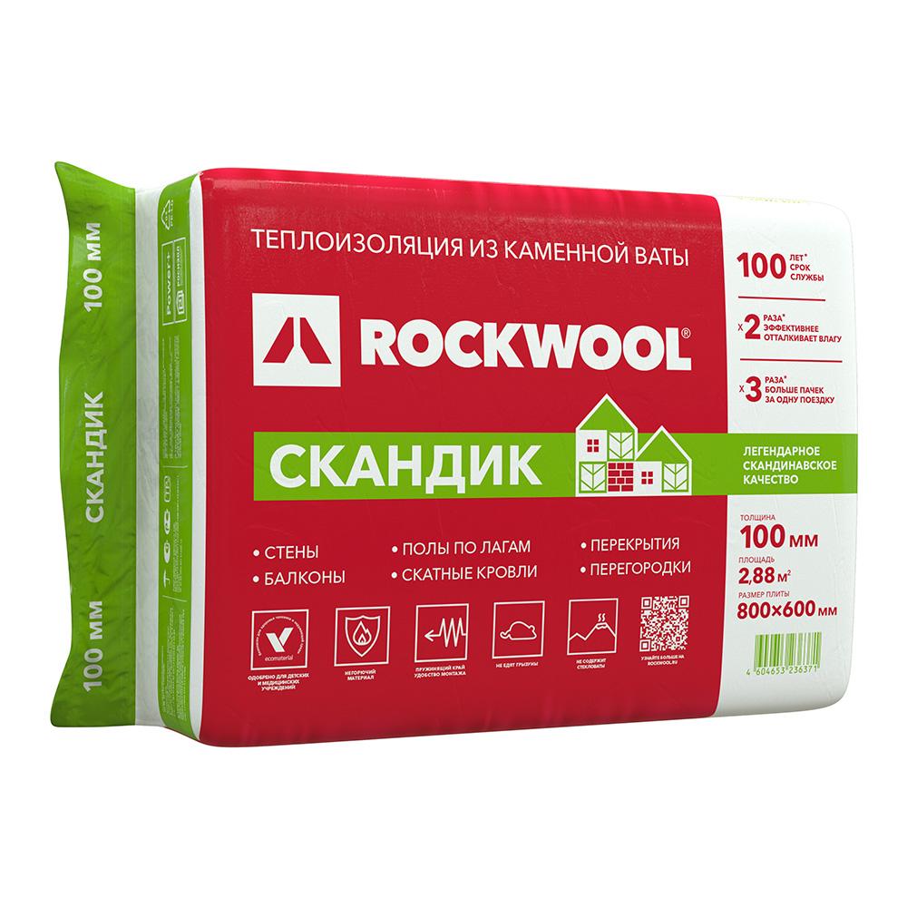 Утеплитель rockwool (роквул) лайт батс скандик: применение и свойства, преимущества и недостатки, цена