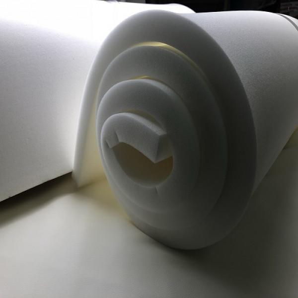 Полиуретановая пена: технические характеристики монтажной двухкомпонентной водостойкой и клей-пены пенополиуретановой