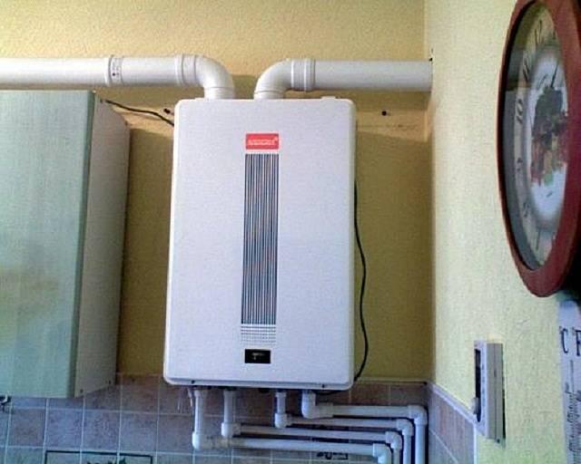 Автономное отопление в квартире: как можно сделать и установить собственную систему в многоэтажном доме