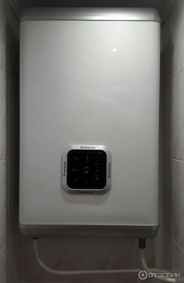 Топ-15 лучших накопительных водонагревателей (бойлер) 80 литров: рейтинг 2019-2020 года вертикальных, плоских и узких моделей