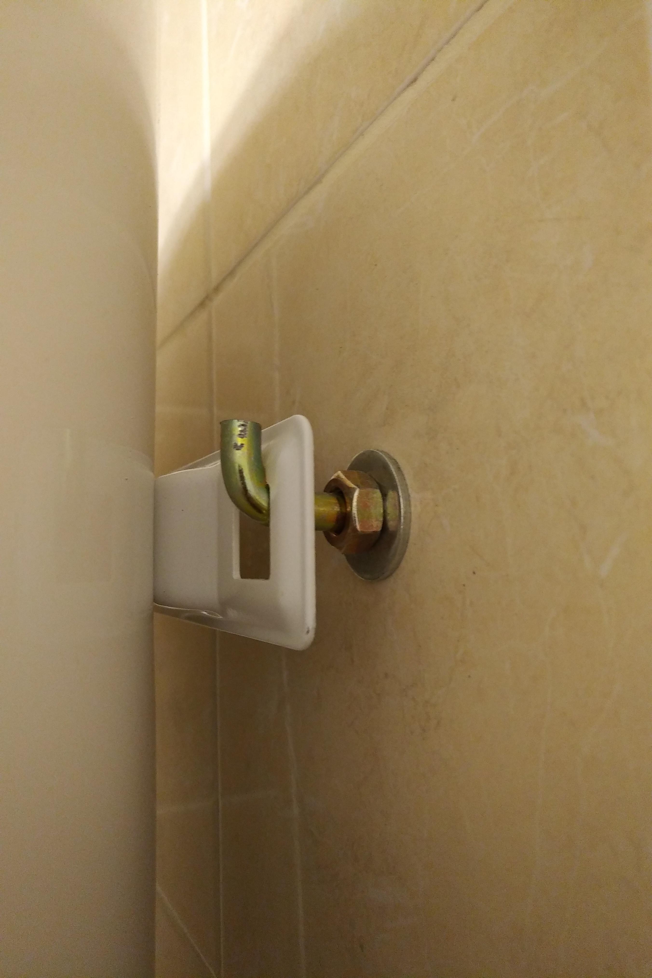 Как повесить водонагреватель на гипсокартон | gipsportal вешаем водонагреватели на гипсокартонные стены правильно — gipsportal