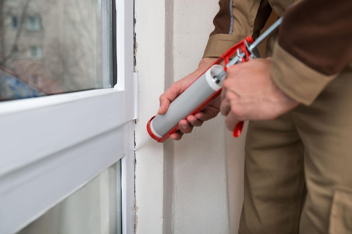 Как утеплить входную дверь полезные советы, пошаговые рекомендации по утеплению наружной двери видеокак утеплить входную дверь полезные советы, пошаговые рекомендации по утеплению наружной двери видео