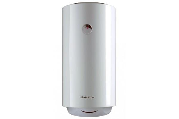 Характеристики электрического накопительного водонагревателя «аристон» и советы покупателям фирмы ariston