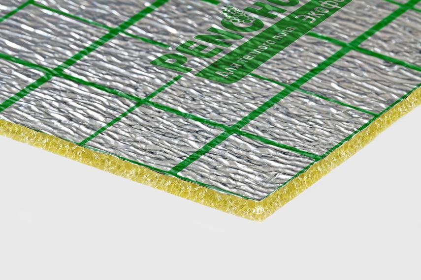 Лавсан утеплитель: технические характеристики   пивное строительство