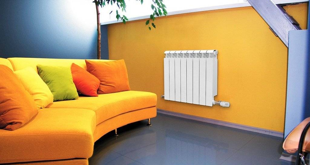Лучшие по многим параметрам — чугунные радиаторы отопления. характеристики и установка
