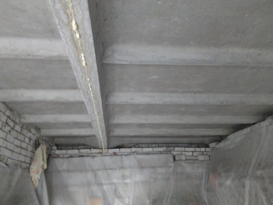 Как утеплить потолок в гараже изнутри своими руками: нужно ли и чем правильно обшить бетонную крышу - пенопластом или минватой