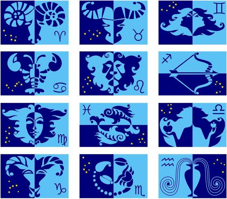 Цвет одежды по гороскопу: оттенки которые наиболее удачны для знаков зодиака - гороскоп на joinfo.ua