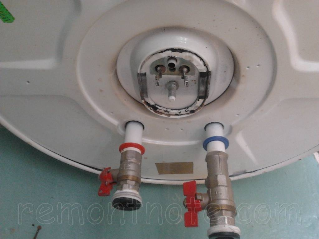 Как подключить газовый котел ariston: рекомендации по установке, подключению, настройке и первому запуску