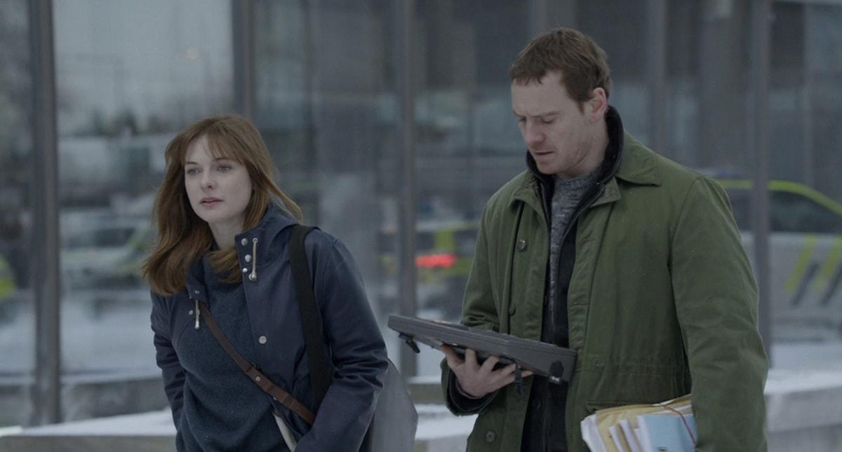 50 лучших триллеров. кино, которое щекочет нервы   кино hi-fi.ru