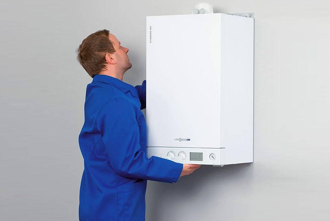 Как подключить индивидуальное отопление в квартире в 2019 году