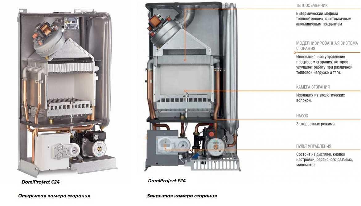Котел rinnai выбираем японские газовые конструкции, инструкция по эксплуатации и ошибки, отзывы владельцев